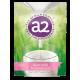 A2纯牛奶粉1kg