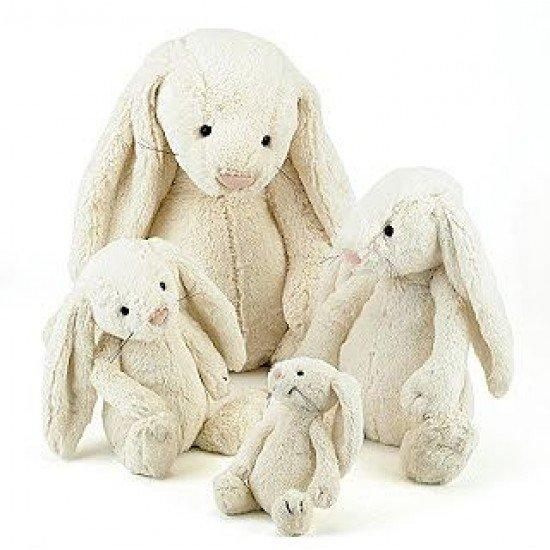 Jellycat兔子31cm